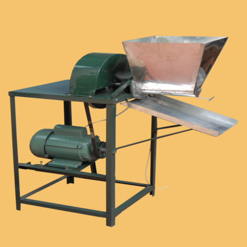 1-ran-lanka-gingily-dehusking-machine-12kg-per-hour