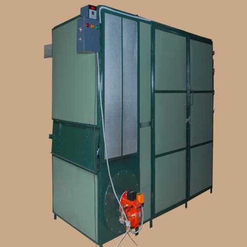 40-tray-diesel-industrial-dryer