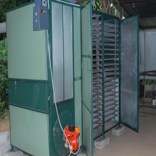 40-tray-kerosin-oil-industrial-dryer