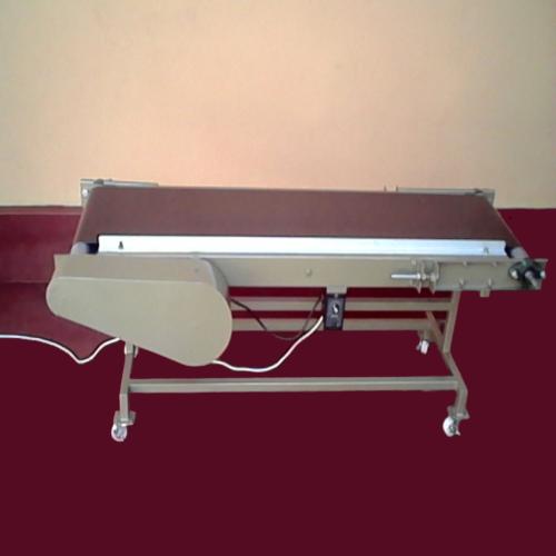 belt-conveyer