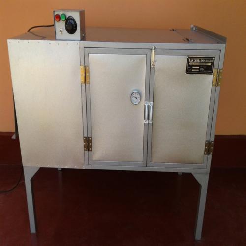 electric-dryer-photo-1