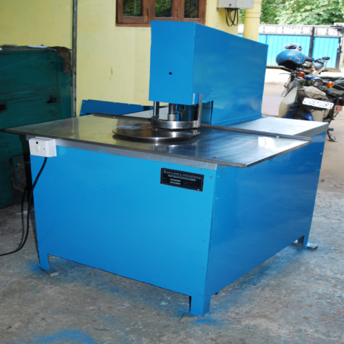 ran-lanka-papadam-press-machine