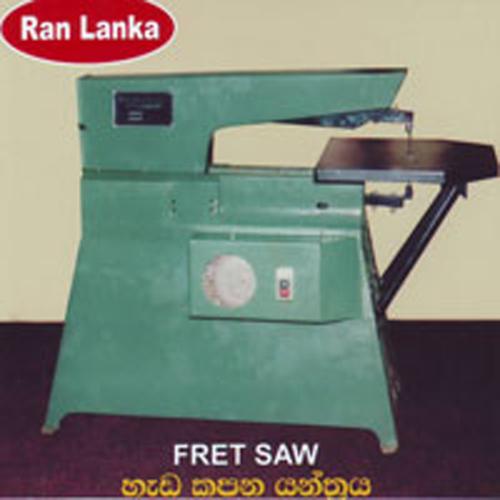 ran-lanka-fret-saw