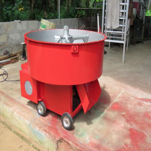 ran-lanka-cement-mixer-machinephoto-1