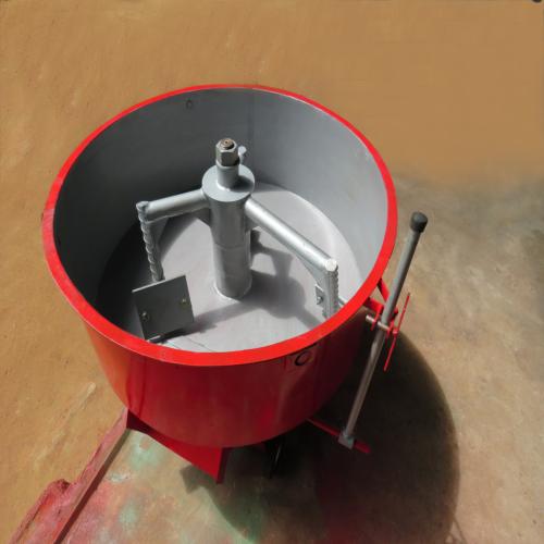ran-lanka-cement-mixer-machinephoto-3