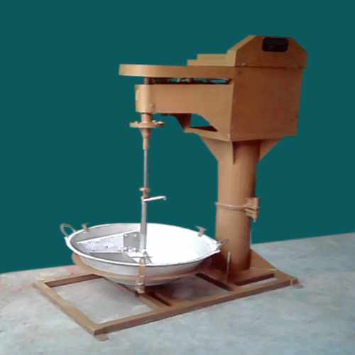 ran-lanka-industrial-blender-photo-1