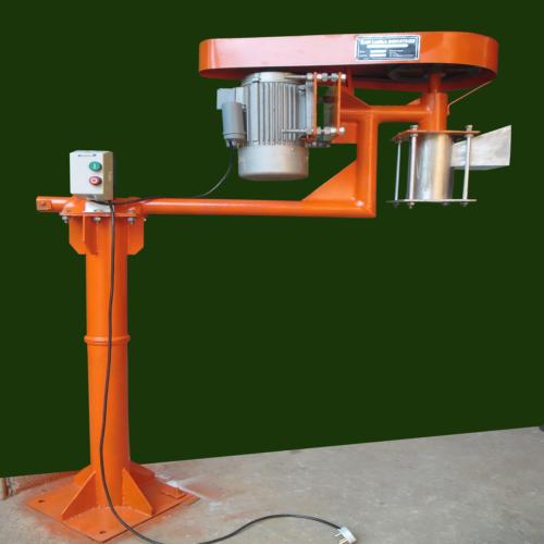 ran-lanka-murukku-machine
