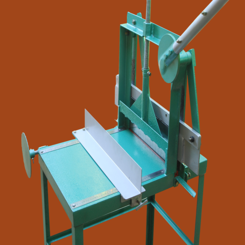 ran-lanka-paper-cutter-photo-3
