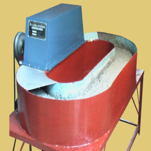 ran-lanka-paper-pullp-making-machine