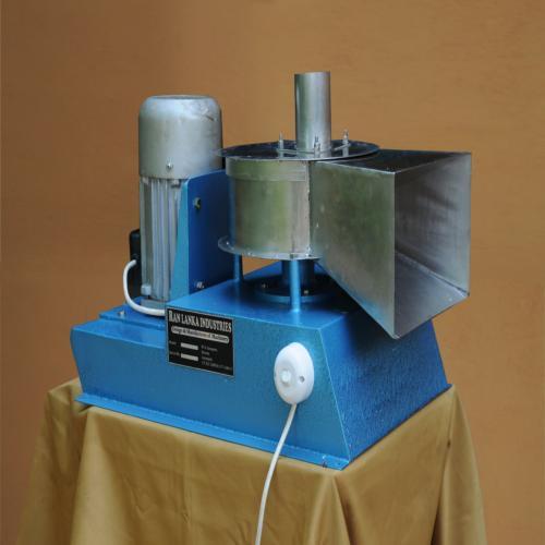 slicing-machine-photo-1
