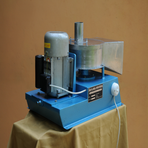 slicing-machine-photo-2