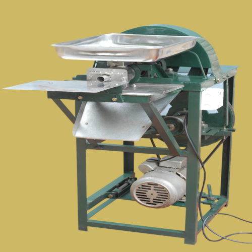 thala-keraligingilly-roll-making-machine