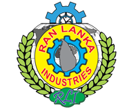 Ran Lanka Industries